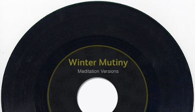 wm-meditation-cover